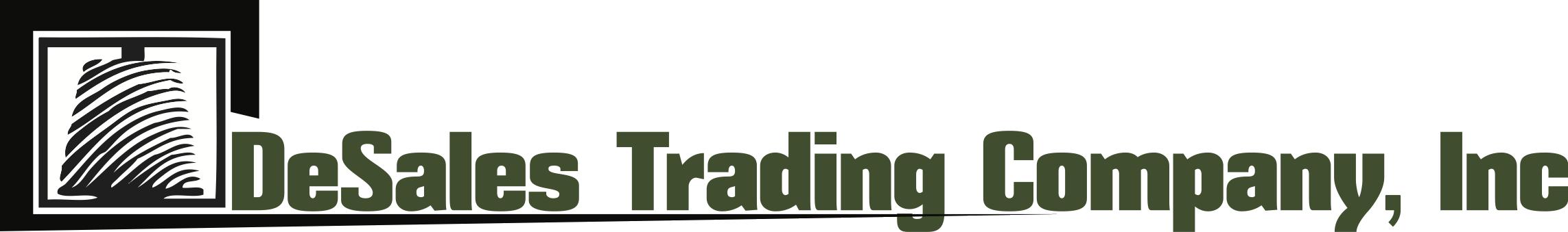 DeSales Trading Company